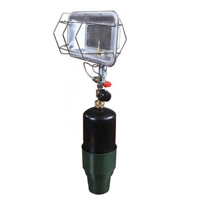 Golf Marine Propane Heater