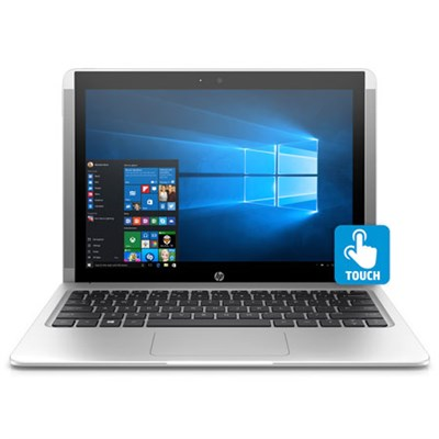 Pavilion x2 HP 12-B020NR Core M3-6Y30 12 inch 2 in 1 Notebook - OPEN BOX