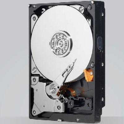 500GB AV GP SATA 3Gbs 3.5`