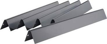 Flavorizer Bars - OPEN BOX