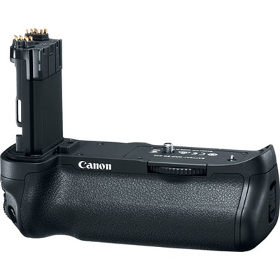 BG-E20 Battery Grip for EOS 5D Mark IV