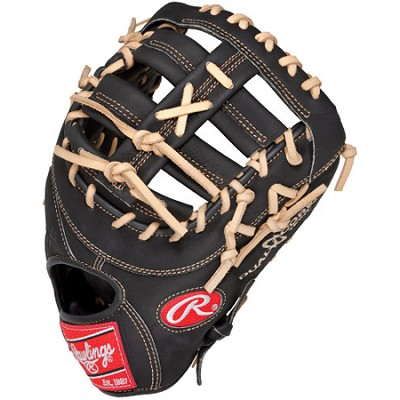 PRODCTDCC - Heart of the Hide 13 inch Dual Core Baseball Glove Right Hand Throw
