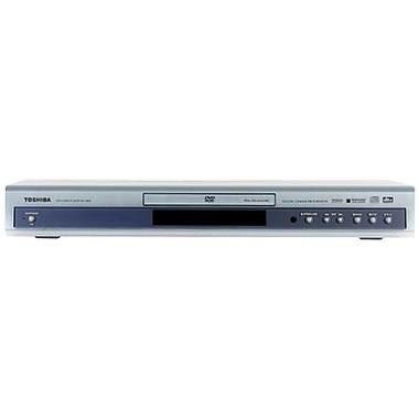 SD-3900 PROGRESSIVE SCAN DVD PLAYER