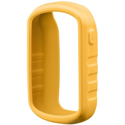 eTrex Touch Silicone Case - Yellow-Orange