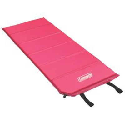 Camp Pad Self Inflt Youth Girl