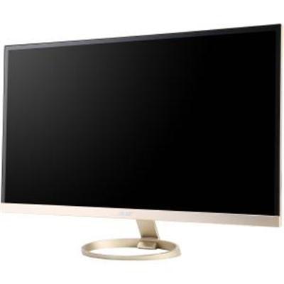27` 2560x 1440 LED IPS
