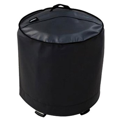Big Easy Grill Cover - Open Box