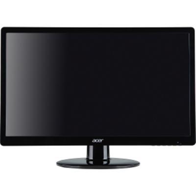 20` Wide 1600x900 LED