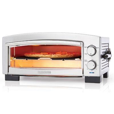 Pizza Oven - P300S