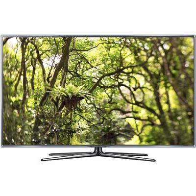 UN46D7900 46 inch 1080p 240hz 3D Backlit LED HDTV