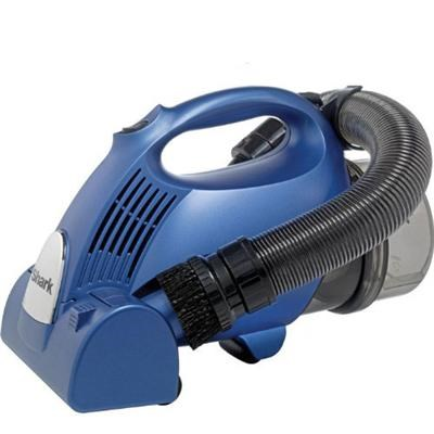 Bagless Cyclonic Handheld Vacuum - V15Z