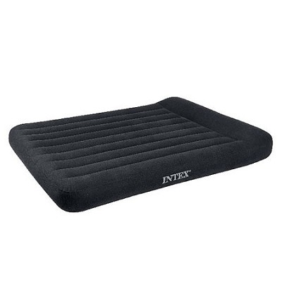 Pillow Rest Classic Air Mattress, Full