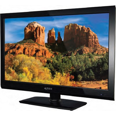 LE1912 19-inch LED Television