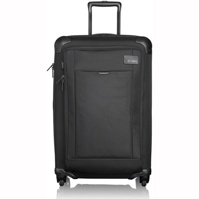 T-Tech Lightweight Medium Trip (Black)(58525)