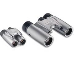 Outback 8x21 RC I Binoculars