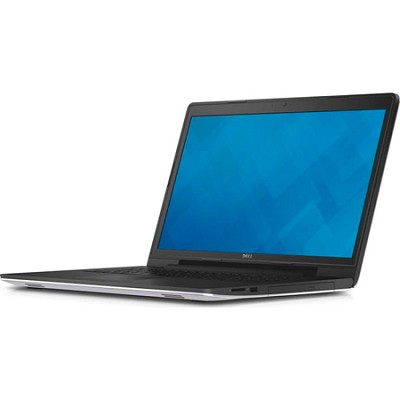 Inspiron 17-5749 17.3` Touchscreen LED Notebook Intel Core i7-5500U 2.40 GHz
