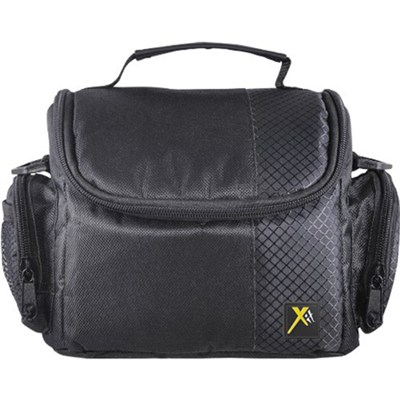 Compact Deluxe Gadget Bag for Photo/Video