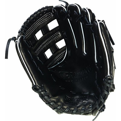 Pro-Select Series 11.25` H-Web Fielding Glove- Right Hand Throw