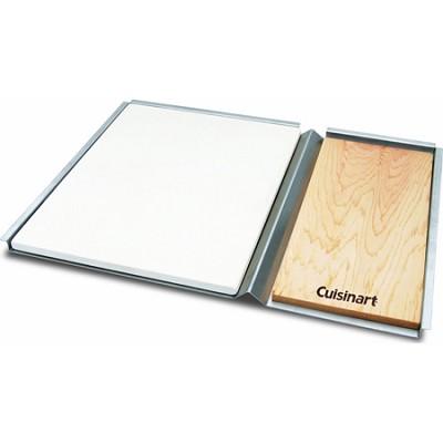 Omni Panel Versatile Grilling Surface     OPEN BOX