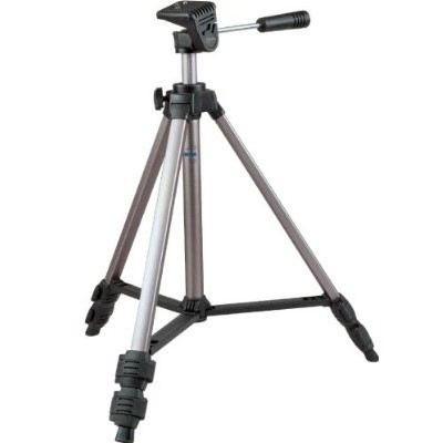 VT-112  Photo / Video Tripod
