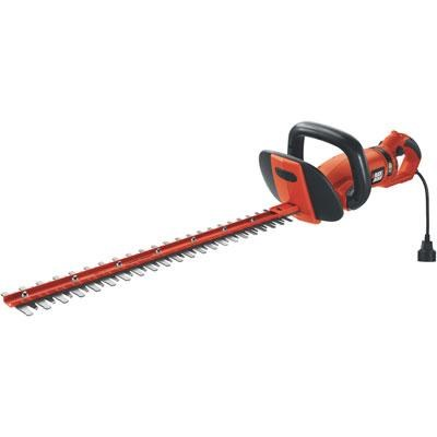 24` Hedge Trimmer with Handle - HH2455