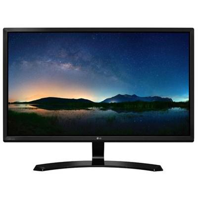 27MP58VQ-P 27` Full HD IPS Monitor