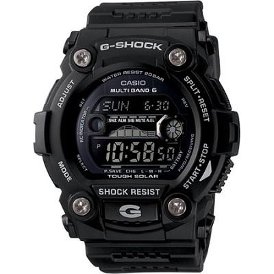 GW7900B-1 - G-Shock The Shoreman Digital Watch - OPEN BOX
