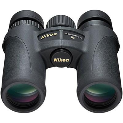 Monarch 7 Binoculars 10x42 - 7549