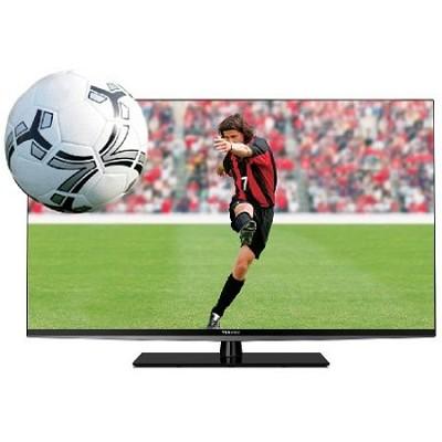 42` 3D LED 1080p HDTV 120Hz Bezel-less Aero Design Smart TV (42L6200U)