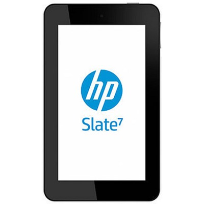 Slate 7 2800   7`  Android 4.1 8GB Tablet -OPEN BOX