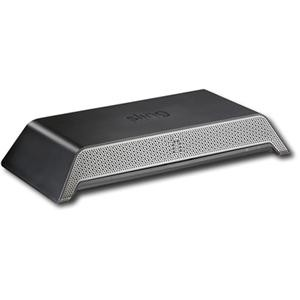 Slingbox PRO-HD - OPEN BOX