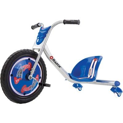 RipRider 360 Caster Trike Blue - 20036542