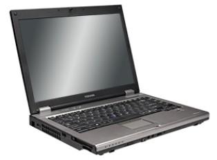 Tecra M9 -S5514X 14.1` Notebook PC (PTM91U-03G01S)