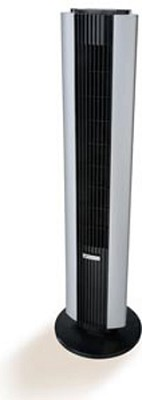 BT440RC-U 42-Inch 3-Speed Tower Fan with Remote Control
