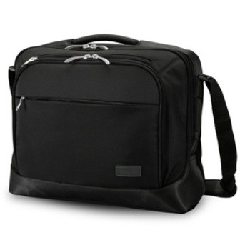 Contour Balance Notebook Case for laptops up to 15.4`