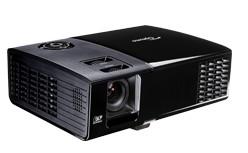 EP761 XGA 3500 Lumens HDTV-Ready Projector With 1 Year Warranty