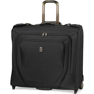 50` Rolling Garment Bag (Black) - 4071451