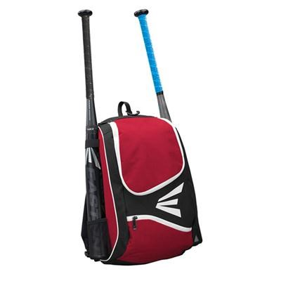 E50BP Bat Pack Red