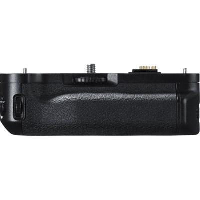 Vertical X-T1 Battery Grip - Black - OPEN BOX