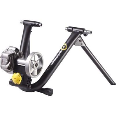Fluid2 Indoor Bike Trainer - 9904