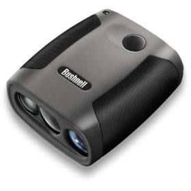 Yardage Pro Sport 450 Laser Rangefinder