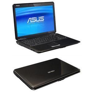 K50IJ-D2 15.6-Inch Versatile Entertainment Laptop (Windows 7 Home Premium)