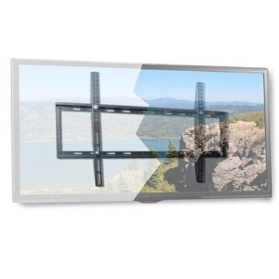 Ultra Slim Universal Flat TV Wall Mount for 32`-60` Flat Screens - OPEN BOX
