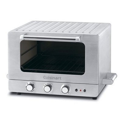 BRK-200 Brick Oven Deluxe with Convection