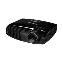 EH 1020 1080P, 3000 lumen, High Definition, DLP Portable Projector