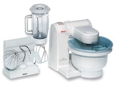 MUM4620UC Compact Kitchen Machine