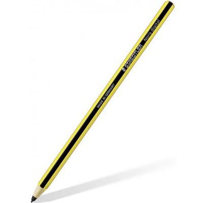 Noris Digital Samsung Pencil (OPEN BOX)