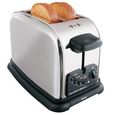 22504 - 2-Slice Toaster