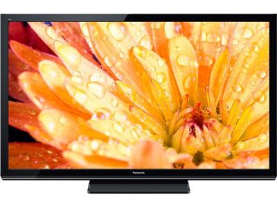 Viera TC-P60U50 60 inch 1080p 600hz Plasma HDTV