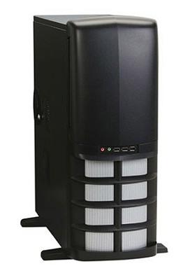 Acserva AWSI-2G4500 Quadro Powered Workstation